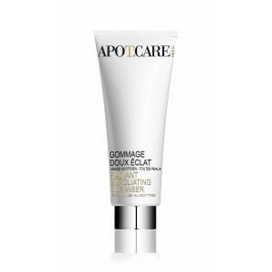 apot-care-radiant-exfoliatin-cleanser-