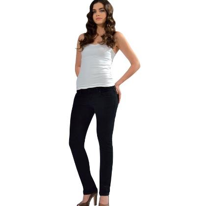 black-jeans-women-41