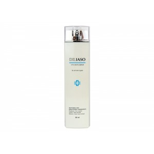 driaso-vita-white-serum-30ml