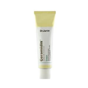 drjart-ceramidin-cream-50ml