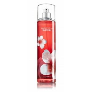 fine-fragrance-mist-japanese-cherry-blossom-236ml