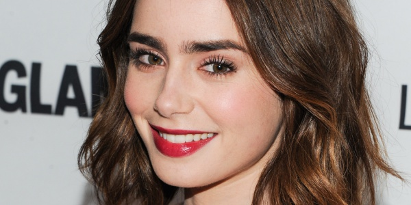 lily-collins-makeup-article-female-daily