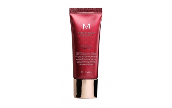 m-perfect-cover-bb-cream-spf42-pa-no-23-natural-beige
