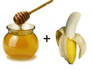 honey-and-banana-face-mask