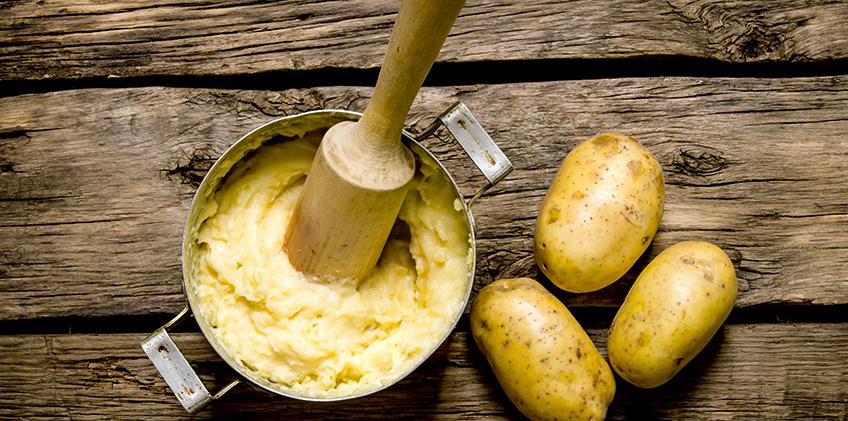 3-body-teks-beauty-kulit_belang_potato