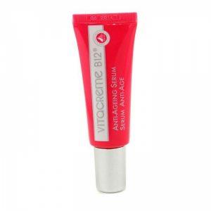 vitacreme-b12-anti-age-whitening-serum-30ml
