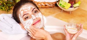 2-simple-ways-to-prepare-butter-face-mask1