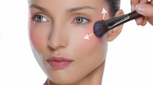 best-makeup-trends-for-2015-multi-color-blush