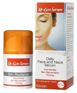 sil050-re-gen-serum-450x544