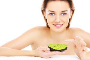 avocado-for-skin-face