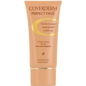 coverderm-perfect-face-foundation-30ml
