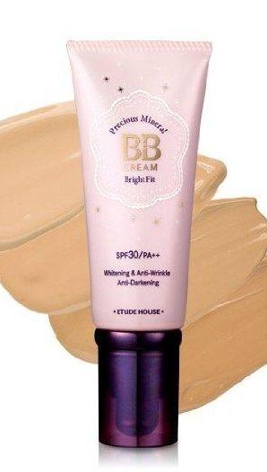 etude-precious-mineral-bb-cream-bright-fit-choose-color
