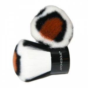 japonesque-bp-600-safari-chic-kabuki-brush