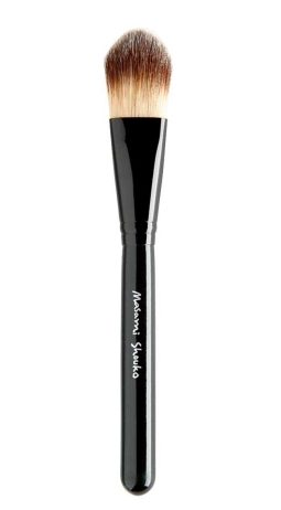 masami-shouko-302-foundation-brush