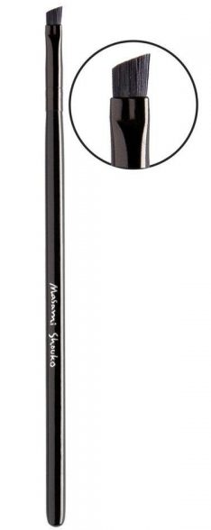 masami-shouko-317-angled-brow-brush