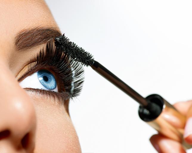 mascara-tips-art_0
